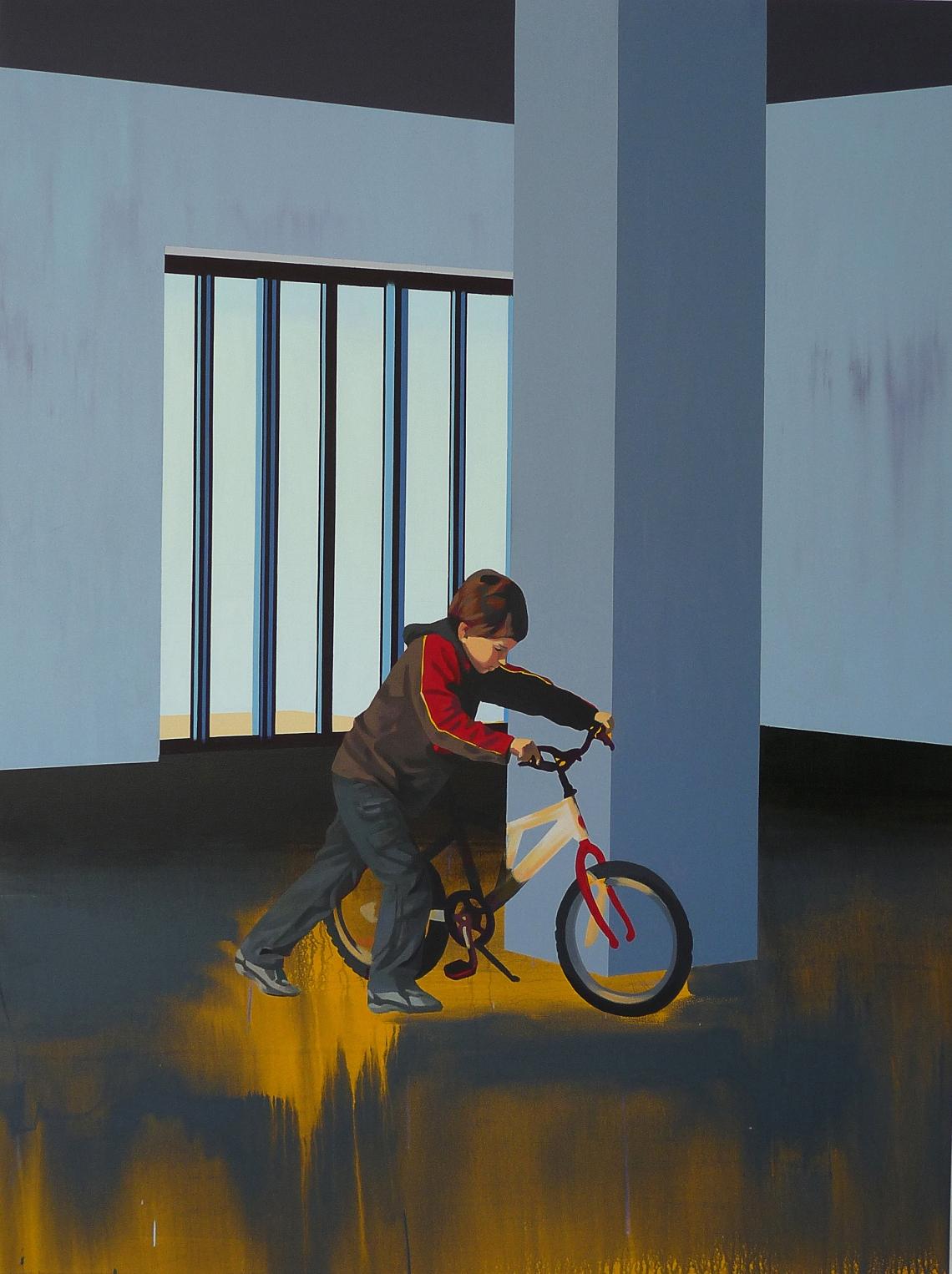 2012-005-자전거