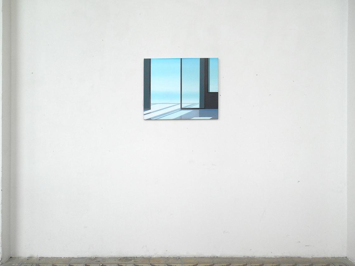 2014-006-02