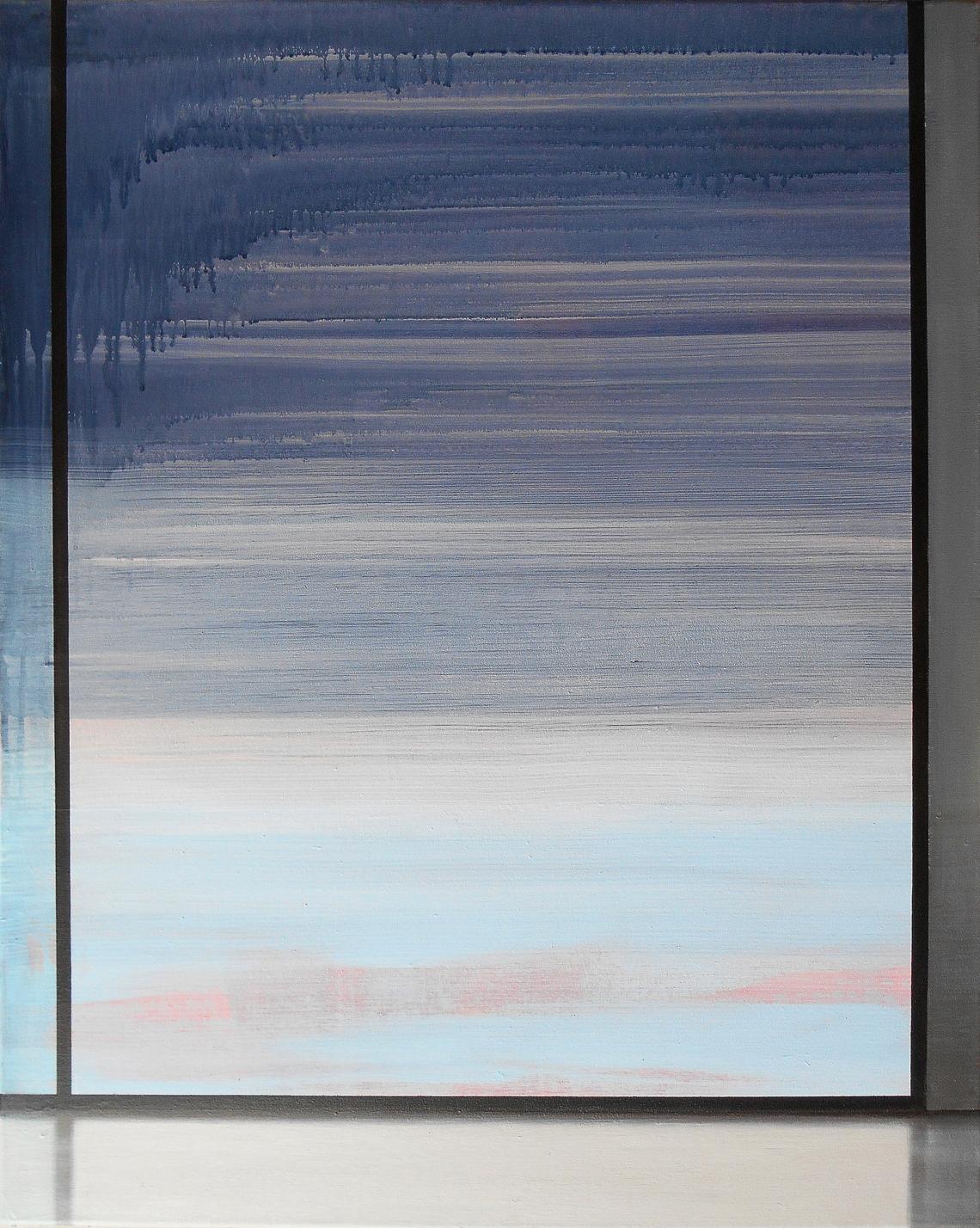 2014-008 줄 하늘