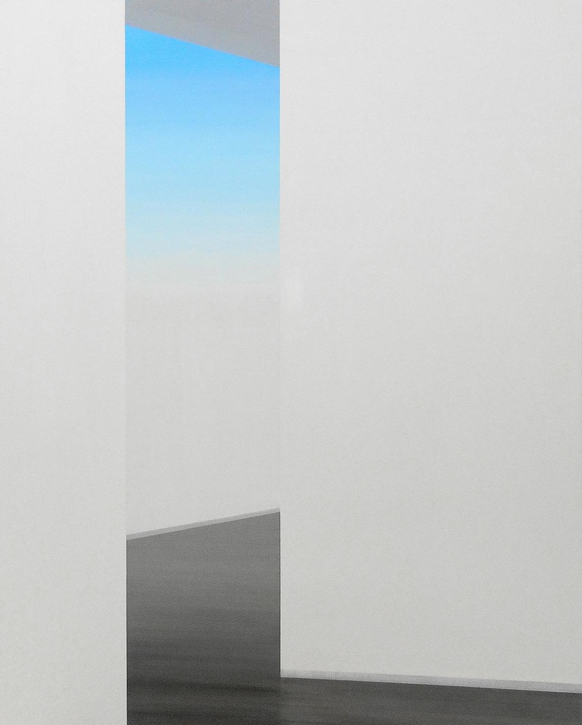 2014-021 흰벽