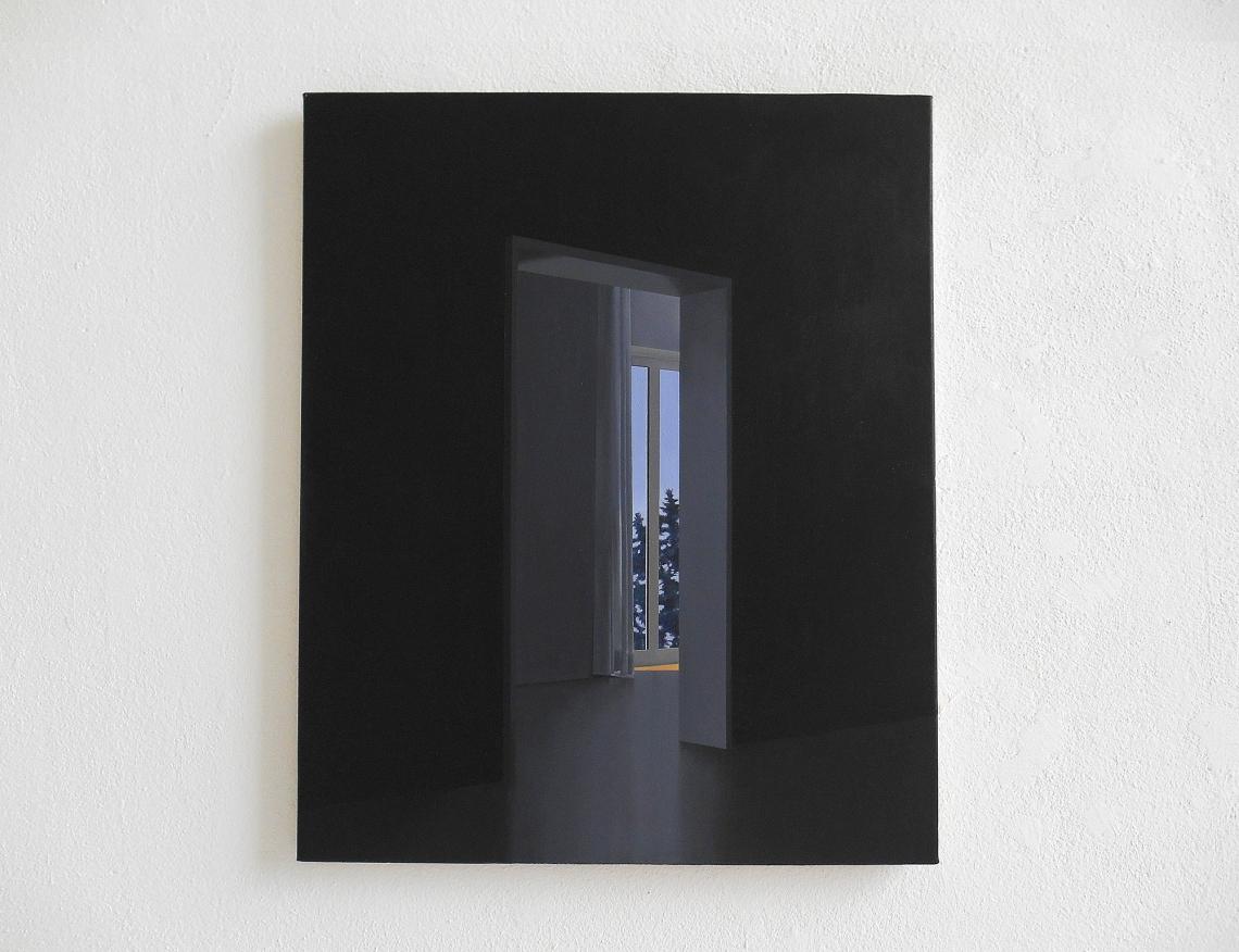 2014-18-001 검은 그림