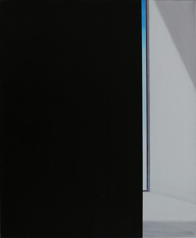 2015-01 검은 벽-창문 -다시