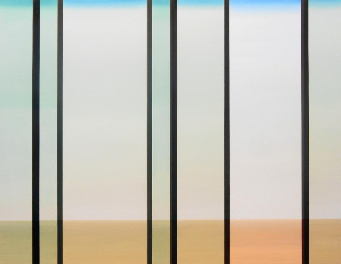 2015-02 바닷가 유리 2겹