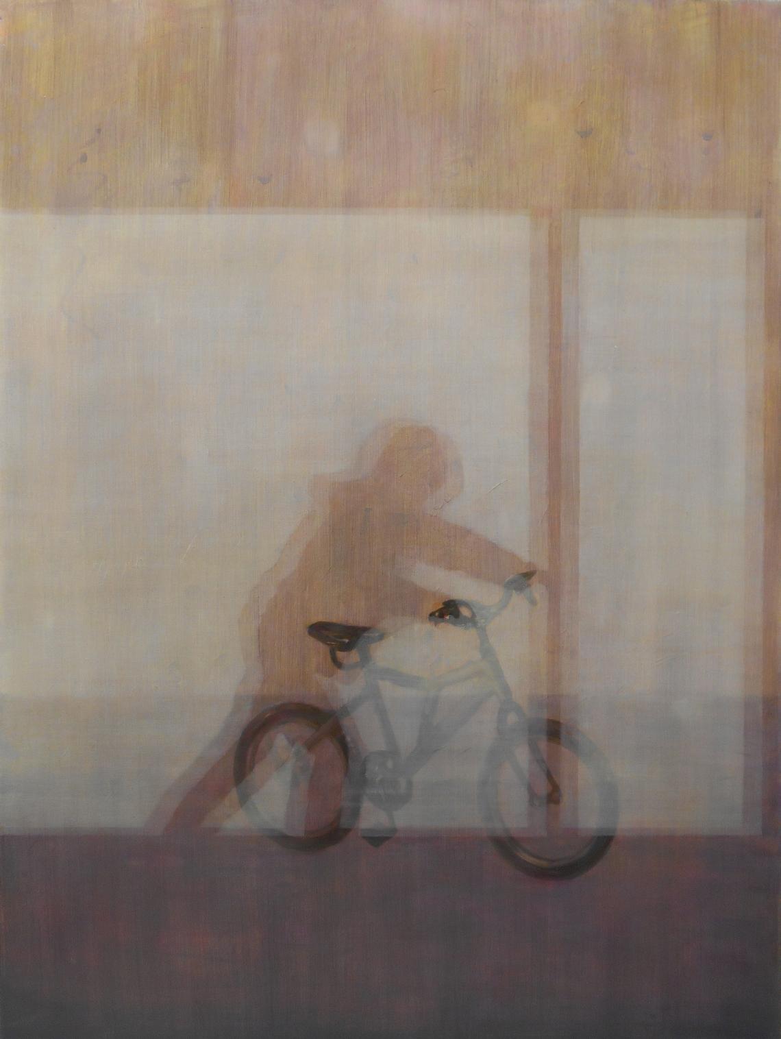2015-10 자전거 아기