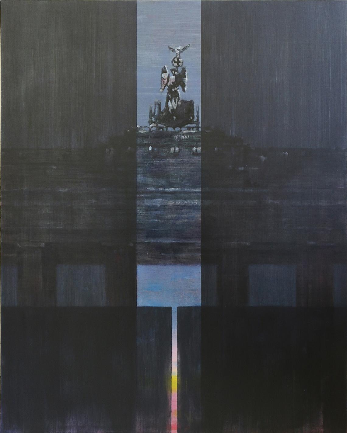 2015-26 베를린 문