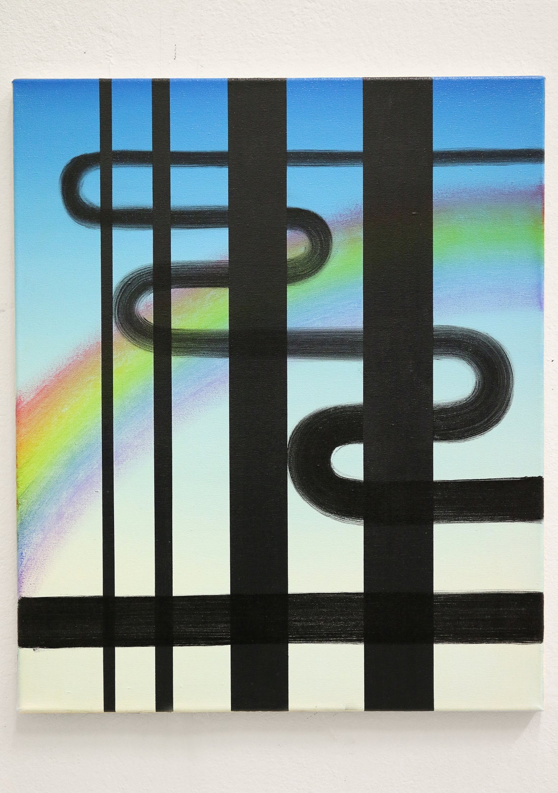 2015-30 Komposition 06-01