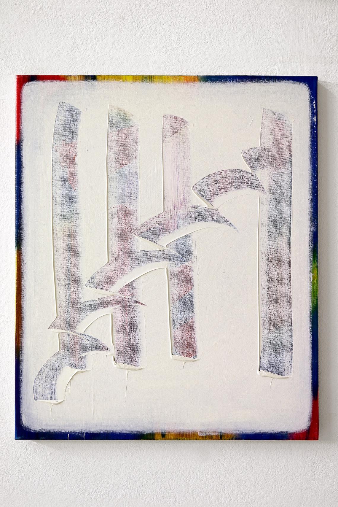 2015-31 Komposition 07-01