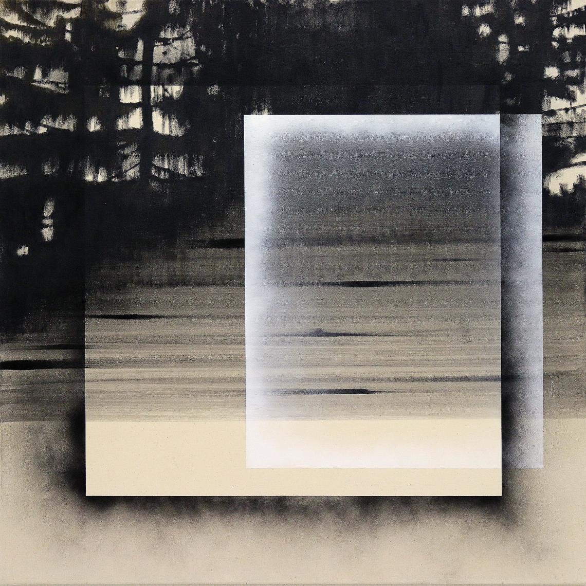 2015-34 풍경-4