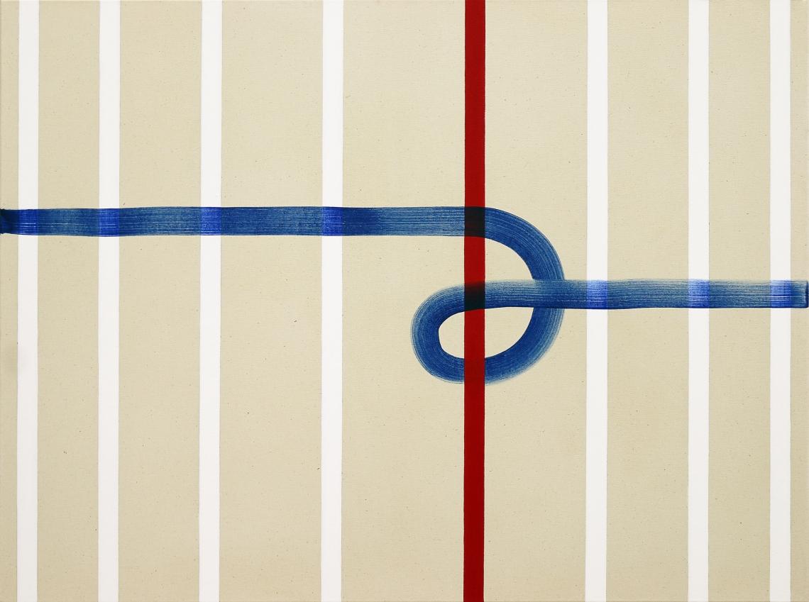 2016-06 파랑 선
