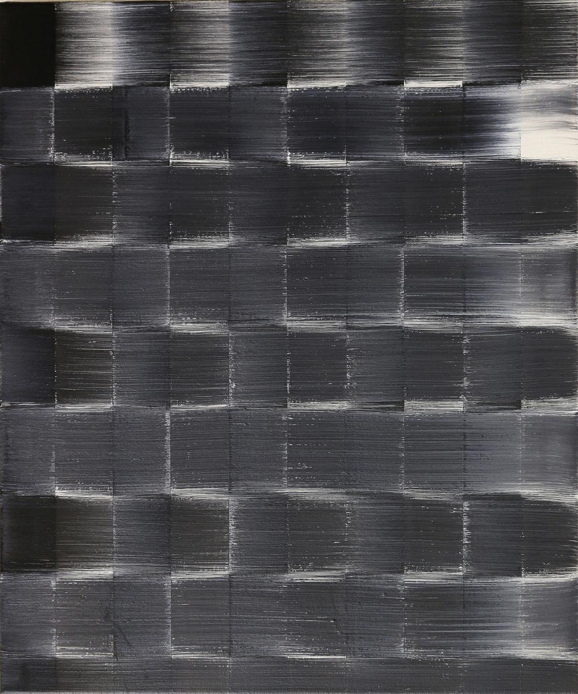 2016-12 흑백