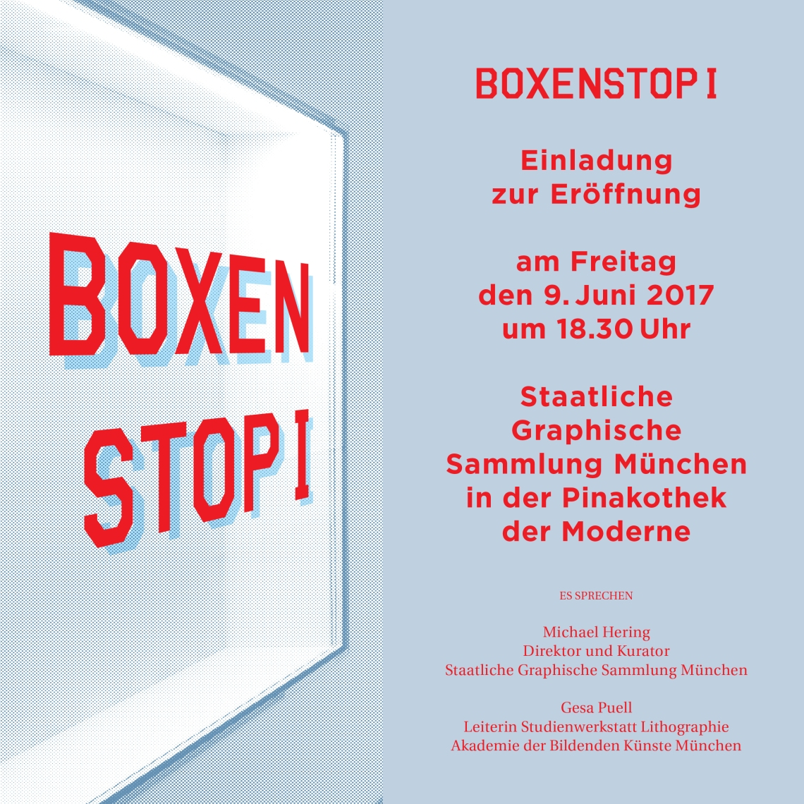 Boxenstop_Einladung-1