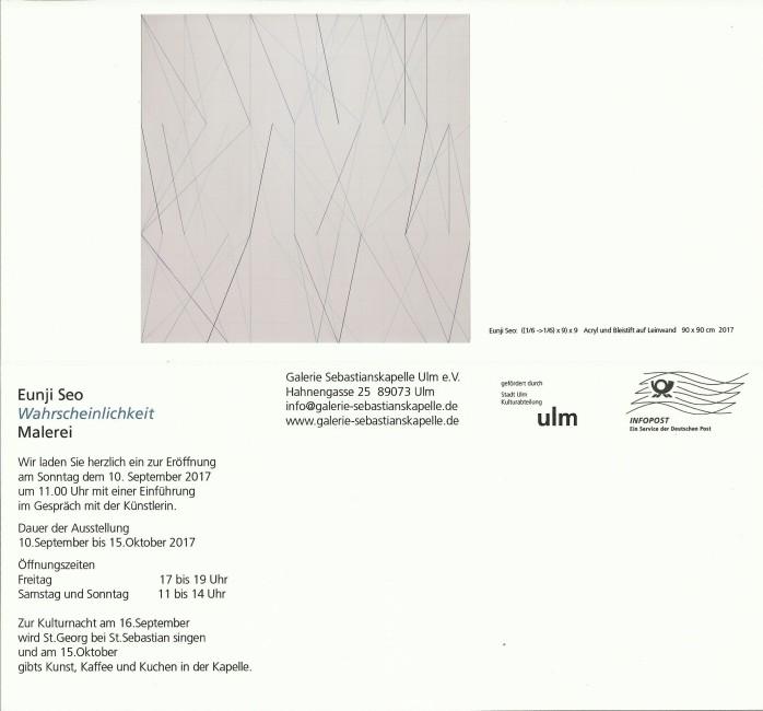 Einladung-01