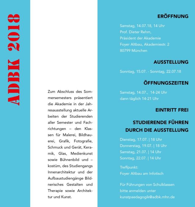 AdBK München Jahresausstellung_2018-02 copy.jpg