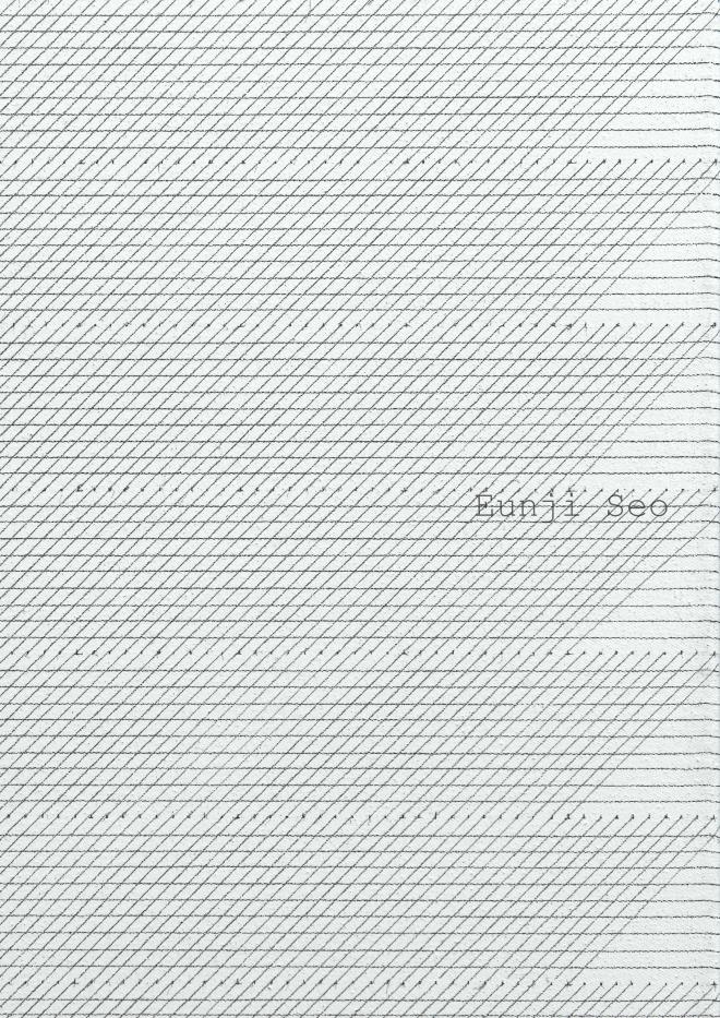 2020 DA-Eunji.indd